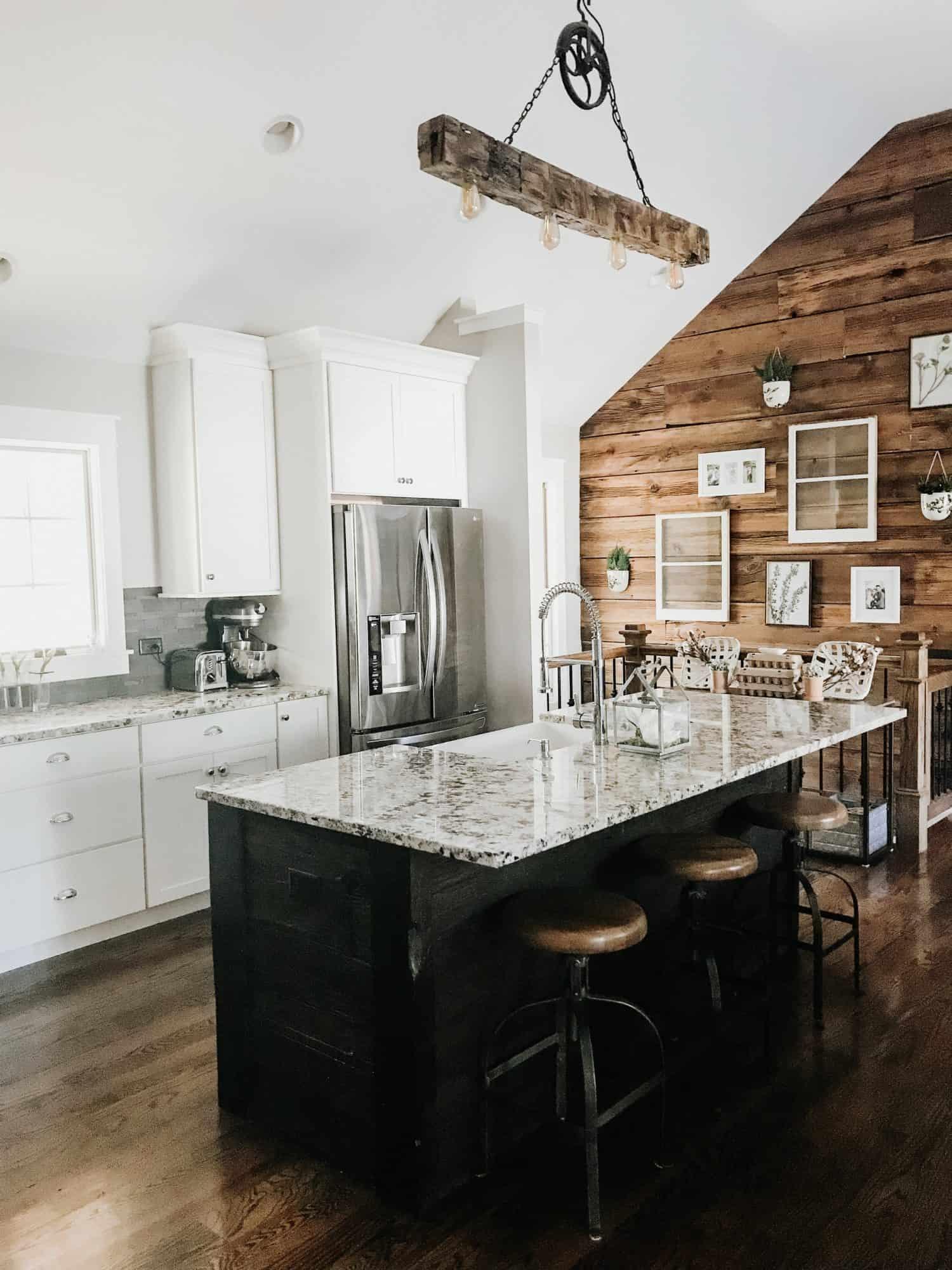 farmhouse remodel and renovation farmhouse blog