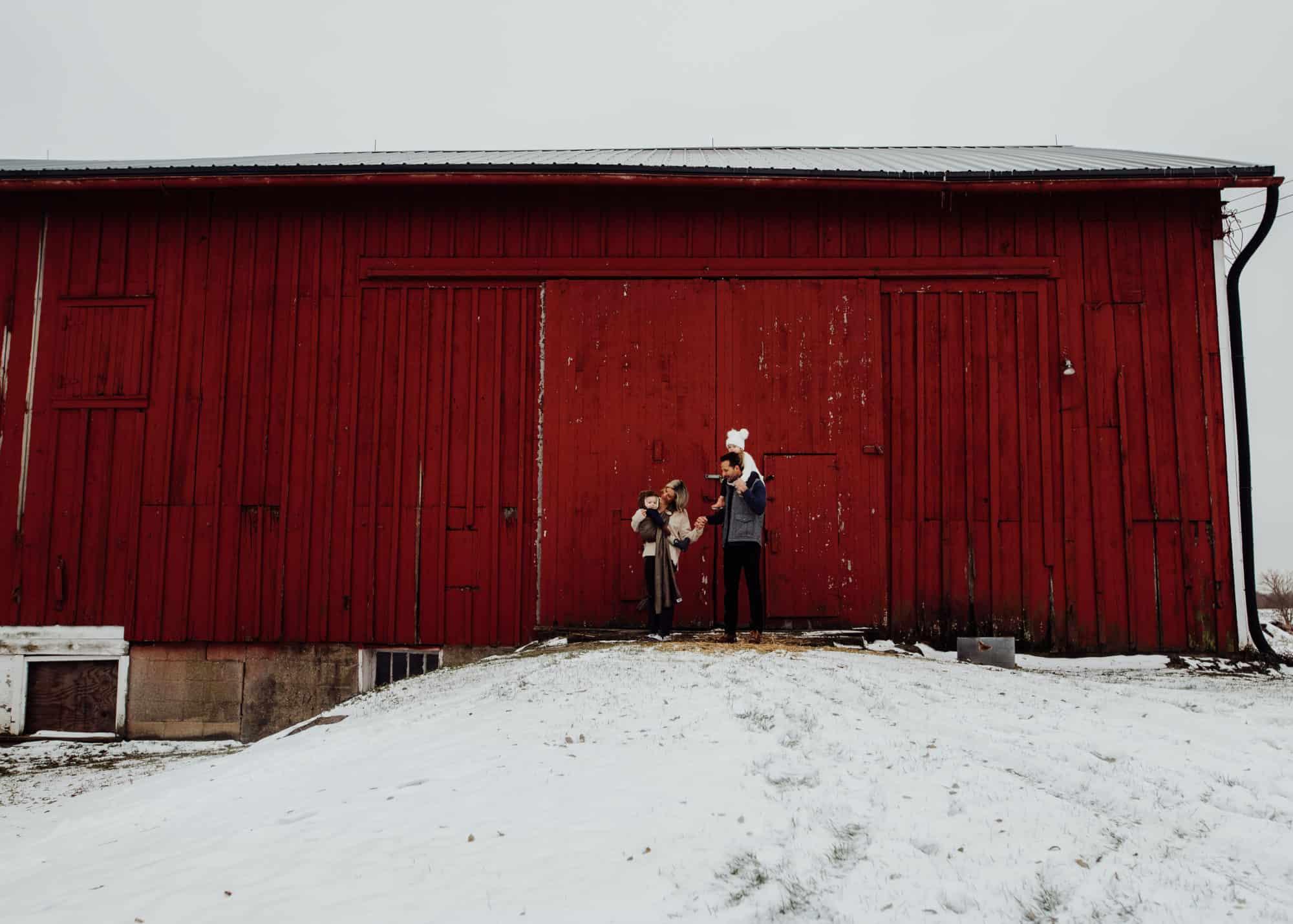 Frenchie Farm modern homesteading modern homesteader